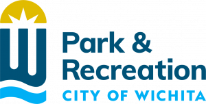 CityOfWichita-Park&Rec-RGB