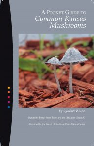 GPNC Mushrooms Cover_Page_01