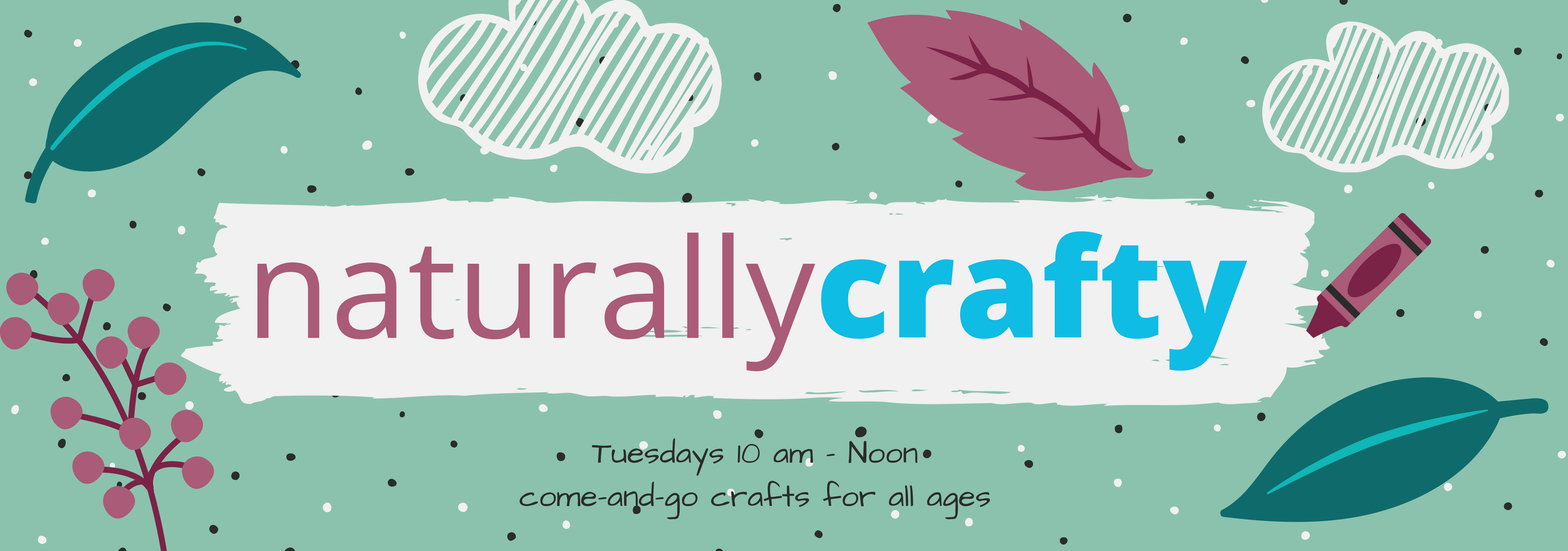 Naturally Crafty (1)