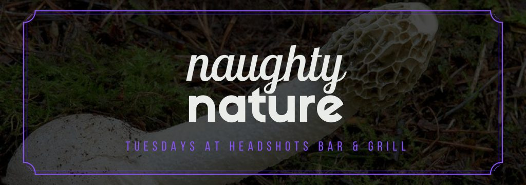 naughty nature (1)