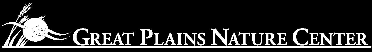 GPNC Logo White Long