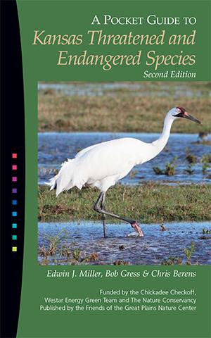 50980 KS Endangered Species_50980 KS Endangered Species