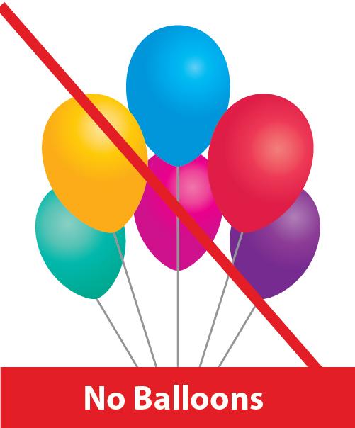 no-balloons