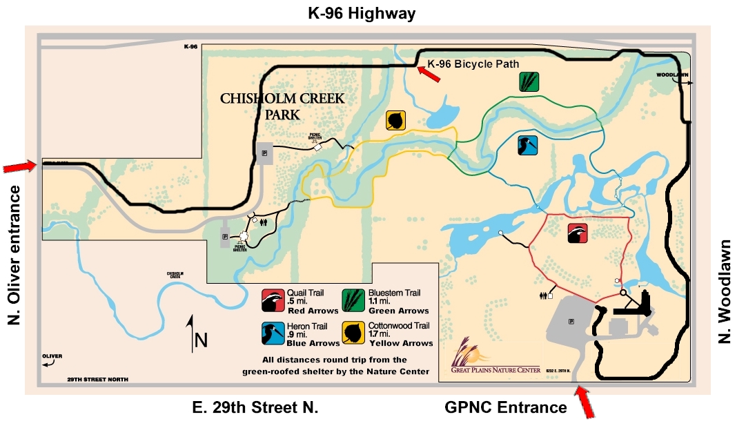 Chisholm Creek Park | GPNC on wetland inventory map, wetland biome map, boreal forest world map, wetland ecosystem map, wetlands delineation map, wetlands on a map, minnesota wetland map, army corps districts map, wetlands in florida on map, abilene ks map, u.s. agriculture map, wetlands world map, florida natural resources map, straits of the world map, epa wetlands map, wetland region map, world ecosystems map, wetland loss map, wetlands on the map, coast of maine coastal cities map,