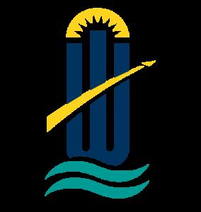 city-logo-vert-www