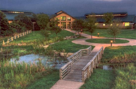great-plains-nature-center