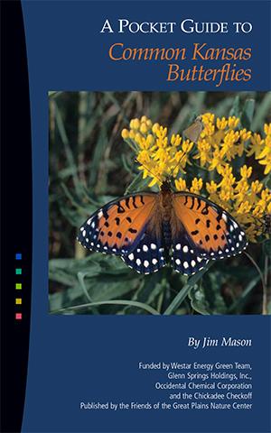 44942 KS Butterflies:44942 KS Butterflies