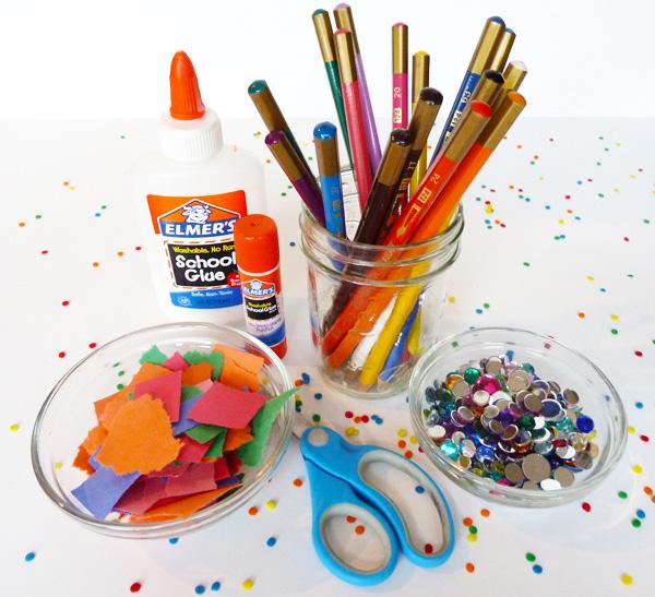 art-and-crafts-wkazipwt