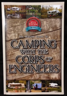 camping-with-corp