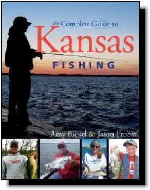 kansas-fishing