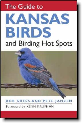 ks-birds